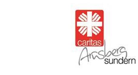 Logo Caritasverband Arnsberg-Sundern e.V.