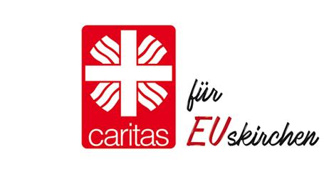 Logo Caritas Euskirchen
