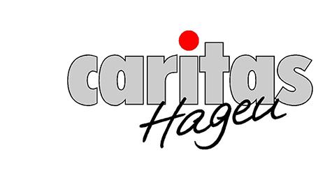 Logo Caritasverband Hagen