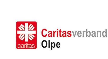Logo Caritasverband Olpe