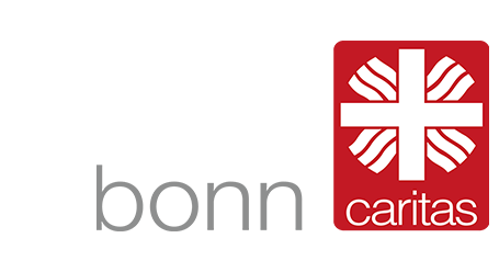 Logo Caritas Bonn