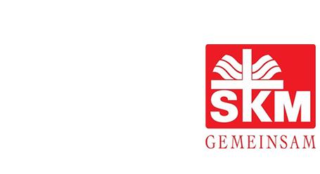 Logo SkM Rhein Sieg Kreis Meckenheim